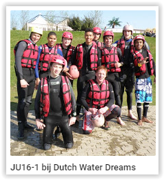 2010 04 18 JU16 1 Dutch Water Dreams